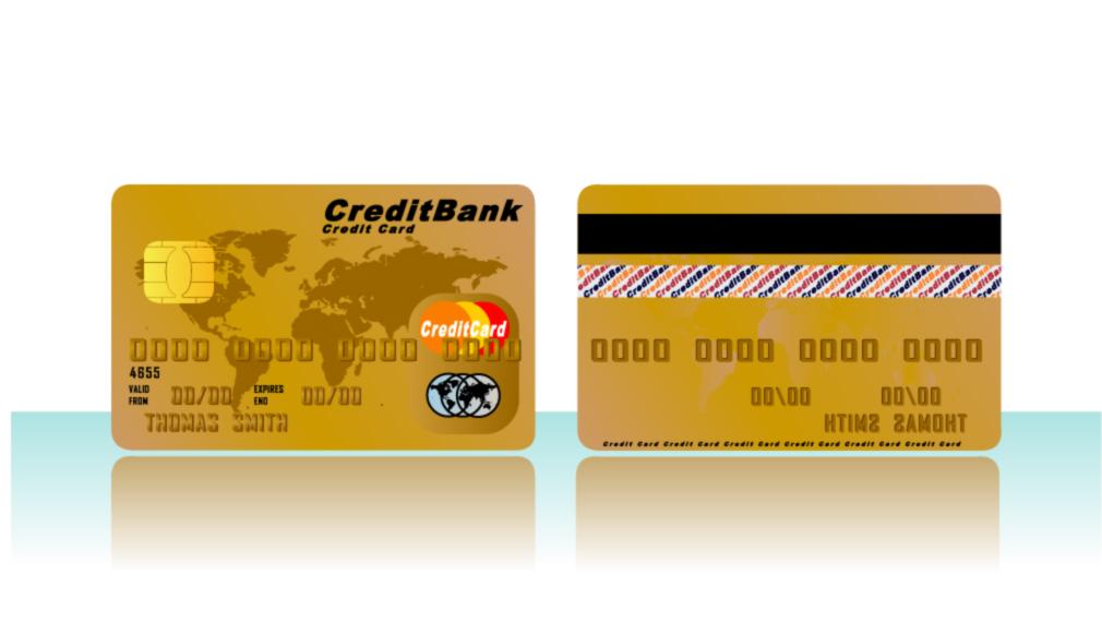刷卡換現金簡單來說