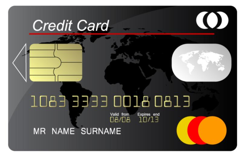 信用卡換現金同業最高價