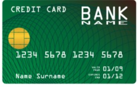 安全簡單信用卡換現金同業最高價
